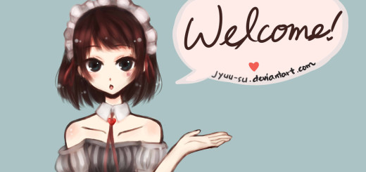 welcome_banner_by_jyuu_su-d5rbyl7